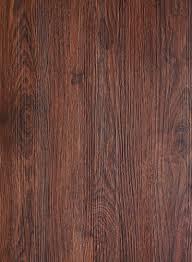 luxury vinyl planks empire oak 4 2mm trident luxury vinyl flooring