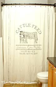 72 X 78 Fabric Shower Curtain 72ã 78 Shower Curtain 72 X 78 Fabric White â Vandysafe