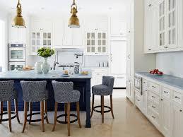 white dove kitchen cabinets benjamin moore white dove kitchen cabinets design railing stairs