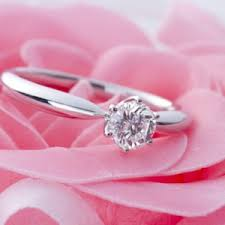 Sell Wedding Ring by How To Sell Your Tiffany Engagement Ring