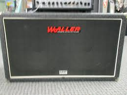 2x12 Guitar Cabinet 212 Guitar Cabinet Cabinets Ideas
