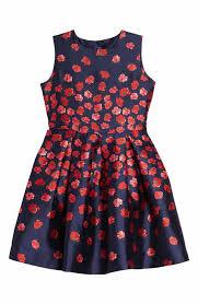 Design Dresses Girls U0027 Designer Clothing Dresses Jackets U0026 Shoes Nordstrom