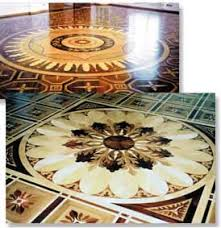 featuring wood floor medallions hardwood floor inlays for