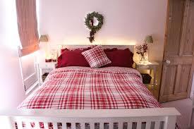 100 christmas bedroom a sweetly vintage christmas bedroom