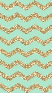 girly pics for wallpaper tap and get the free app shining pattern zigzag cute stylish