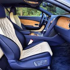this bent interior is crazy i wouldn u0027t mind this color scheme