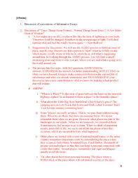 informative essay sample swimming essay unit informative essay the teacher inside me unit informative essay the teacher inside me share this