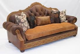 American Made Leather Sofas American Made Leather Sofa Set 89