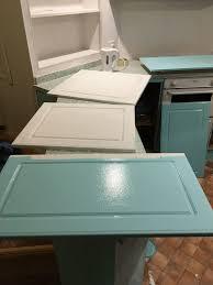 hepburn blue for my kitchen homeware ireland interiors ideas