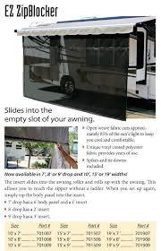 Solera Rv Awnings Top 5 Best Rv Awning Reviews Updated August 2017