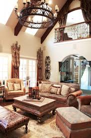 1139 best interior design old world traditional tuscan living find this pin and more on interior design old world traditional tuscan living rooms family rooms dens and sitting rooms by haboubayh