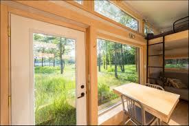 gorgeous home interiors interior rm alek resplendent lisefski monumental tiny grand 114