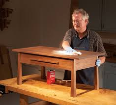 coffee table building plans walnut coffee table popular woodworking magazine