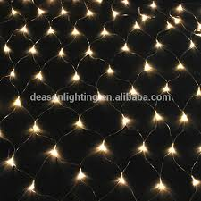 lights netting outdoor lighting and ceiling fans