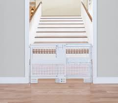 Munchkin Pet Gate Quick Install Premiumn Gate Easy Guard Gate Baby Safety Zone