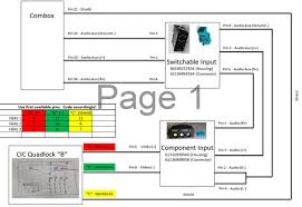 e30 fuse diagram bmw i stereo wiring diagram wiring diagram and