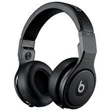 beats home theater beats by dr dre pro over ear sound isolating headphones 900