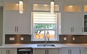 kitchen kitchen cabinet depth options good home design gallery