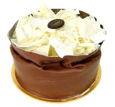 9 best my cake photos for patisserie valerie images on pinterest