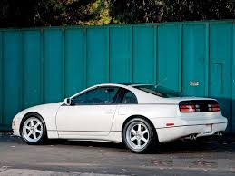 nissan 300zx nissan 300zx images specs and news allcarmodels net
