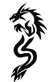 25 breathtaking dragon tattoos designs for you upper arm tattoos