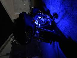 led strip lights for motorcycles motorcycle led lighting kit weatherproof rgb color changing led
