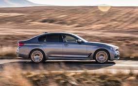 bmw 3 series fuel economy bmw 5 series review the best car in the or merely still
