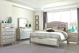 wondrous black bedroom end table ideas u2013 monikakrampl info