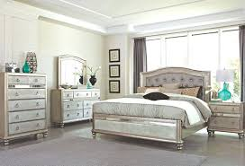 Tesco Bed Frames Wondrous Black Bedroom End Table Ideas Monikakrl Info