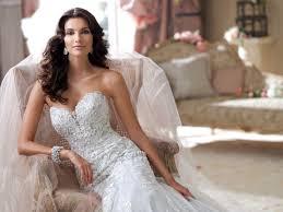 Brudkl  nningar och festkl  nningar online   Proms  amp  Weddings We Make Your Dreams Come True