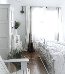 decoration maison chambre coucher decoration maison chambre coucher decoration maison chambre