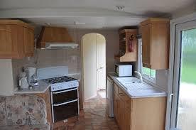 cuisine caravane caravane a vendre cuisine cing ardenne cing le val de l aisne