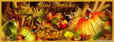 Facebook Thanksgiving Thanksgiving Cover Photos For Facebook Thanksgiving Timeline