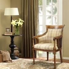 Wooden Arm Chairs Living Room Exposed Wood Arm Chair Foter