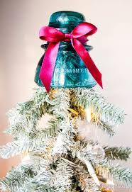Pacific Northwest Christmas Tree Association - 19 best best christmas decorating ideas images on pinterest