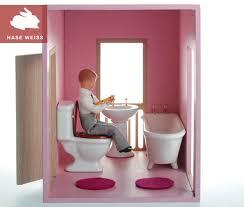 Wohnzimmer Synonym Kleiner Raum Wunderbare Auf Wohnzimmer Ideen In Unternehmen Mit