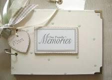 memory scrap book albums ebay