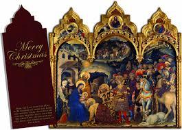 catholic christmas cards traditional catholic christmas cards christmas lights decoration