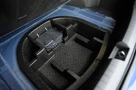 2011 hyundai elantra spare tire 2015 hyundai sonata spare tire kit autos gallery