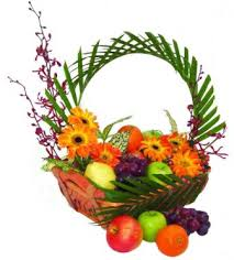 flowers and fruits send flowers fruits to kolkata send flower to kolkata flower to