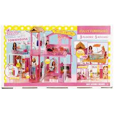 dolls u0026 accessories warehouse baby alive barbie