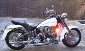 Radio Control Harley Davidson Fat Boy Harley Davidson Motorcycles For Sale In Tennessee
