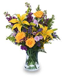 flower arrangements stellar yellow flower arrangement vase arrangements flower shop