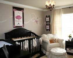 Great Bedroom Colors Black Furniture  On Cool Diy Bedroom Ideas - Bedroom ideas black furniture