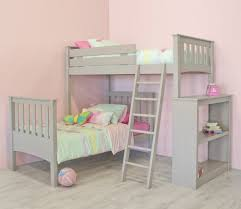 Bunk Beds L Shaped 37 L Shaped Beds Best 25 L Shaped Beds Ideas On Pinterest