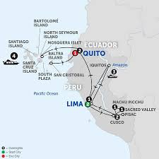 Amazon River World Map amazon river cruise avalon waterways