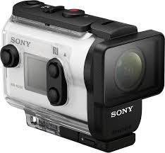 307 Best Kitchen Images On by Sony As300 Waterproof Action Camera White Hdras300 W Best Buy