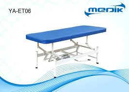 refurbished exam tables for sale medical exam table livingonlight co
