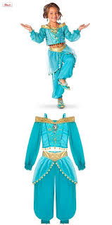 Princess Halloween Costumes Kids 10 Disney Jasmine Costume Ideas Princess