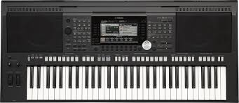 yamaha review digital piano best review